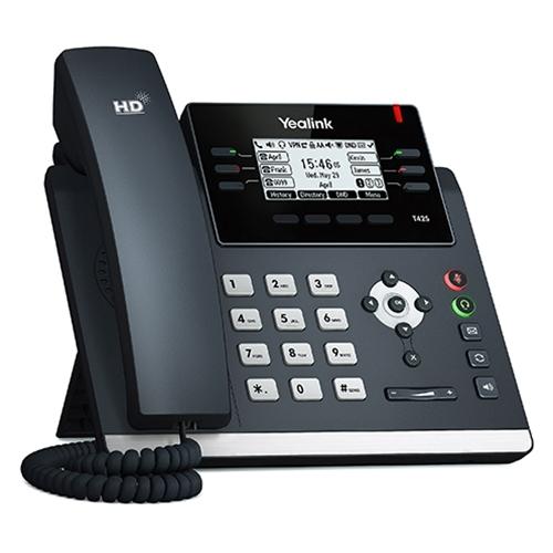 Sip T48s Yealink Sip T48s Ip Phone