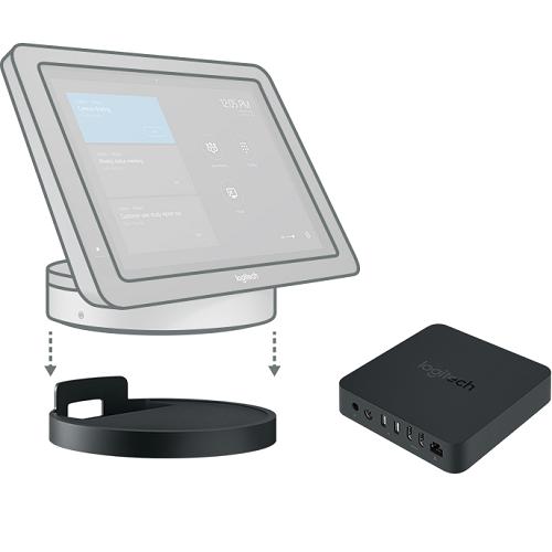 Logitech SmartDock Flex Expansion Kit