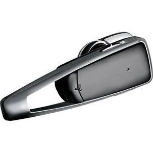 Savor M1100 Bluetooth Headset