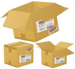 parcel-boxes-vector_GJc8CkPu