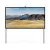 Steelcase Roam Floor Mount for Surface Hub 85inch- PRE-ORDER