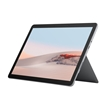 Microsoft Surface Go 2 Tablet - 4 GB, 64GB