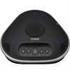 Yamaha YVC-330 USB Speakerphone