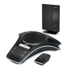 Snom C620 SIP Wireless Conference Phone