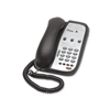 A103 - Teledex - iPhone Analog Hotel Phone  Black - 0iGA133, iPhone, Teledex, IPN337391, 0IGA133