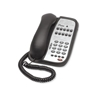 A110 - Teledex - iPhone Analog Hotel Phone 0IGA163 - 0iGA163, iPhone, Teledex, hotel, phone