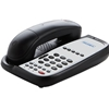 AC9205S  - Teledex - Two Line 5 Guest Service Button Cordless Telephone - 0IAC2953 , DECT, Teledex, iPhone