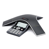 Polycom SoundStation IP 7000 HD Voice SIP Conference Phone