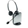 GN9125 - GN Netcom - Duo Flex NC Wireless DECT Headset - gn-9129-808-215