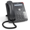 SNOM-710 - SNOM 710 VoIP Desk Phone - Snom - 4-Line Streamlined VoIP Desk Phone - , 710