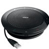 GN-7510-109 -  Speak 510 MS - Jabra - Microsoft Lync Optimized Bluetooth USB Speakerphone - Speak510, 510,