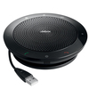 GN-7510-209 -  Speak 510 UC - Jabra - UC Bluetooth USB Speakerphone - ,  510, Speak 510