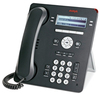 700500204 - 700508195 9404 Digital Desk Phone - Avaya - 4-Line 9404 Digital Desk Phone - 9404, Desk Phone
