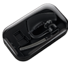 89036-01 - 89036-01 Voyager Legend Charging Case w/Micro USB Cable - Plantronics - Spare Charging Case and Micro USB Cable - Case, Charging