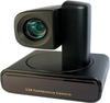 VPTZH-01 - HD USB PTZ Camera for Video Conferencing - VDO360 - HD USB PTZ Camera for Video Conferencing, Webex Room - PTZ camera, USB PTZ