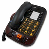 54005.001 -  Alto Digital Amplified Big Button Speakerphone - Clarity - Extra Loud Big Button Corded Speakerphone - Alto
