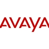 700479645 -  AVAYA 700479645 IP/B5800 PWR SUPP 24V 2.5A EARTHED - Avaya - Spare Power Supply for IP/B5800 - B5800, Power supp