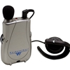 Generic Williams Sound Pocket Talker System With EAR008 PKT-D1-E08
