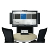 SMART Technologies SMART Room System for Microsoft Lync SRS-LYNC-S