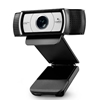 Logitech  Webcam C930e 960-000971