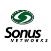 Sonus 50 Pin Telco to 8 Port RJ11 Adapter for AX