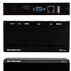 Crestron AM-100 Presentaiton Gateway