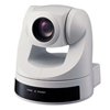Sony EVI-D70 PTZ Standard Definition Camera, White