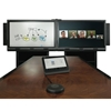 SMART Extra-Large Room System for Microsoft Lync