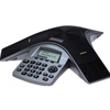 Polycom SoundStation Duo Dual-Mode Conference Ph.
