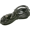 BusyLight Combi 12' 2.5mm Extension Cable