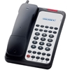 Teledex - Opal Single Line 1.9 GHz Cordless Hotel Phone  - 10 Guest Service Buttons - Cordless Hotel Phone, Opal Hotel Phones, Teledex Hotel Phones