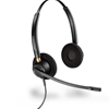 Plantronics EncorePro HW520 - Plantronics EncorePro 500 headset series is an all-new generation of headsets for customer service centers and offices