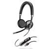 Blackwire C725 Premium USB Lync Headset