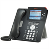 Avaya 9650 IP Phone - Gray