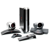 Polycom HDX 8000 Conferencing System