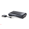 Barco CS-100 Wireless Presentation System