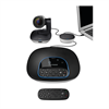 Logitech GROUP - Video Conference Room System