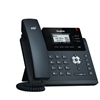 Yealink T40P IP Phone SFB Edition POE