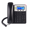 Grandstream GXP1620 2-Line HD IP Phone