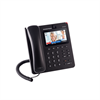 Grandstream GXV3240 6-Line Multimedia Video Phone