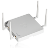 Aerohive AP350 802.11n Wireless Access P...