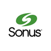 Sonus SBC 1000 and 2000 as a Survivable Branch Appliance