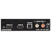 4k HDMI Input Card w/downmixing for DM Switchers