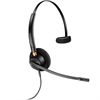Encore Pro HW510D 6-PIN Digital Mono Headset