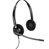 Encore Pro HW520D 6-PIN Digital Duo Headset