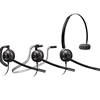 Encore Pro HW540D 6-PIN Digital Convertible Headset