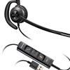Plantronics Encore Pro HW535 USB Over the ear Headset