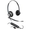 Plantronics Encore Pro HW725 USB NC Duo Headset