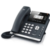 Yealink T41P 6-Line IP Phone -w/Pwr Supply