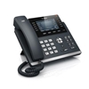 Yealink SIP-T46G Gigabit IP Phone SfB Edition